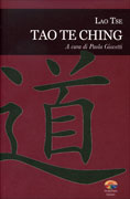 tao-te-ching-verdechiaro