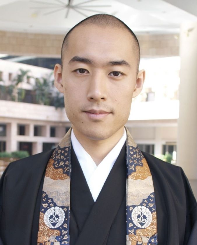Matsumoto, Keisuke - 2011 - website