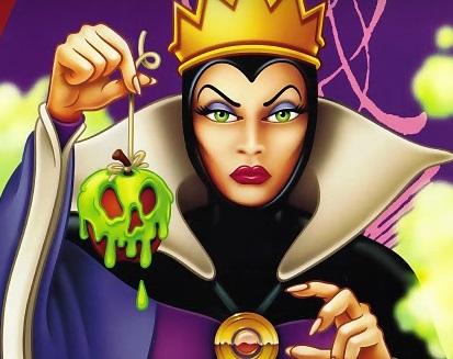 evil queen_1
